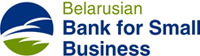 Belorussian Bank for Small Business