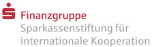Sparkassenstiftung fur internationale Kooperation
