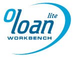 Loan Workbench Lite